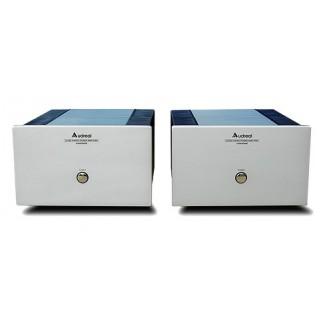 AudrealAudrealAudrealAudrealAudreal XA-8800MNE | Mono Power Endstufe | Klassik Serie