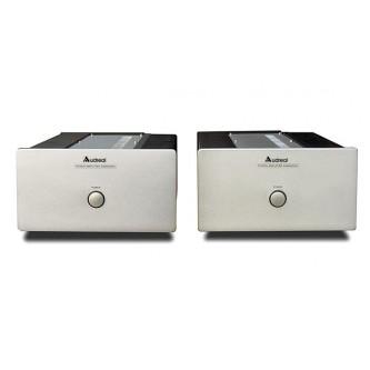 XA-8800MNu | Midi Mono Power Endstufe  Klassik Serie