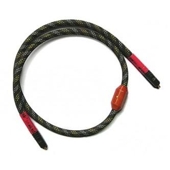 FD-Gold | Coaxial-Kabel | 1 x 1 m
