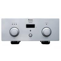 XA-8250 |  Vorverstärker | Klassik Serie