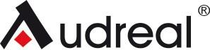 Audreal Onlinekatalog | Audio | Hifi